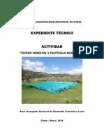 Expediente-Tecnico-de-Vivero-Forestal-y-Fruticola-Municipal.pdf