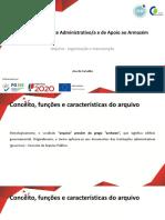 ARQUIVO_AULA1