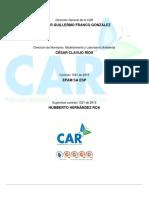 BOLETIN ESTADISTICO DE HIDROLOGIA Y CLIMATOLOGIA 2015.pdf