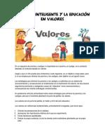 6aba53_disciplina-inteligente-y-la-educacion-en-valores.pdf