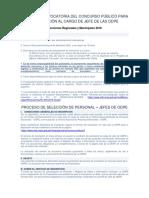 Jefe-ODPE-ERM2018-2dacon-Guia-Postulante.pdf