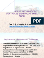 Reg de Inf .pdf