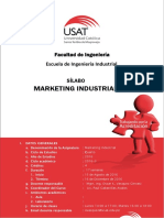 Silabo de MARKETING INDUSTRIAL 2016-II.pdf