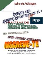 cartaz11