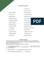 62985765-ejercicios-biblicos-I.docx