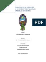 SISTEMA MÓVIL DE SONDEO PREVENTIVO DE VEHÍCULOS.pdf