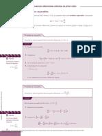Ecuaciones_diferenciales_----_(Pg_45--52)