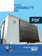 NAB Annual Report 2017