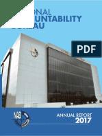 NAB Annual Report 2017