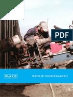 Plaxis 2D-1-Tutorial.pdf