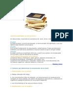 COMPRENSIÓN DE TEXTOS.doc