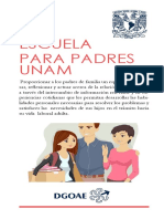 Talleres Padres