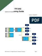 ALLIANCE-TR Commissoning Guide_Rev1.4