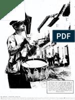 ABC-04.08.1936-pagina 048