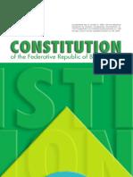 Constitution_2013.pdf