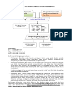 METODOLOGIPERHITUNGANDEFORESTASIHUTAN.pdf