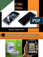 Sesion 08. Estrategia para desarrollo de Productos.pdf