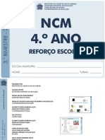 NCM_REFORCOESCOLAR_3BIM_2013.pdf