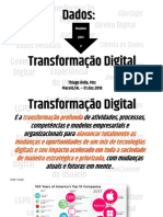 Transformação digital.pdf
