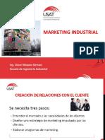 Sesion 03. El Mercado y Los Consumidores