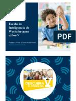 WISC-V_PPT.pdf