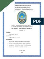 2 VOLUMEN MOLAR.pdf