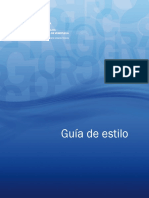 guia_estilo(1).pdf