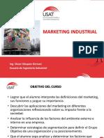 Sesion 1 y 2. Introduccion - Demanda.pdf