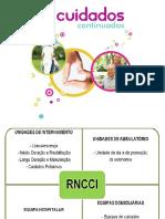UFCD_6557_RNCCI_2018.2019