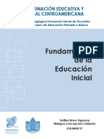 Volumen_57.pdf