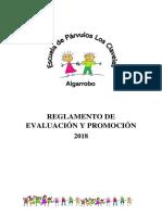 ReglamentoDeEvaluacion14457