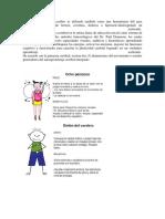 gimnacia cerebral.docx