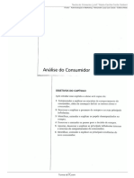 analise_do_consumidor_cap9.pdf
