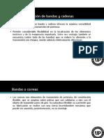 2do corte.pdf