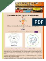 Www Leyesbiologicas Com Dhs Htm