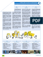 15_Tornilleria129deAltaResistencia_WEB.pdf