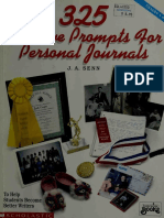 325_creative_prompts_for_personal_journals.pdf