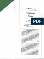 WARMAN, Arturo - _The Political Project of Zapatismo_.pdf