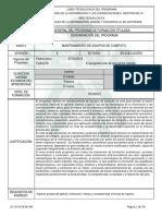 Infome Programa de Formación Titulada_839312