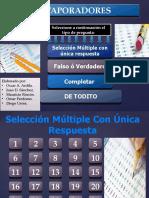 Preguntas-Ciclos-Térmicos222.pptx