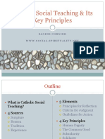 CatholicSocialTeachingKeyPrinciples.ppsx