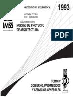vdocuments.mx_normas-imss-tomo-iv.pdf