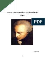Kant (1)