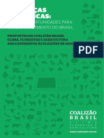 As Regras Do Método Sociológico - Emile Durkheim