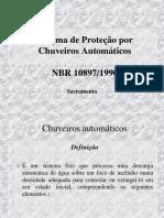 Convencional - Extintor Sobre Rodas Com Carga de Espuma Mecânica (1)