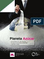 planeta_azucar_las_armas_con_las_que_la_industria_alimentaria_domina_nuestras_vidas_version_web.pdf