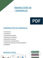 CONMINUCIÓN - En Preparación v1 (1)