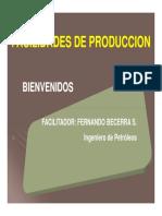 cap1-introduccionfacilidadesmododecompatibilidad-