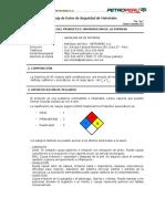 Hoja Seguridad Gas 90 5pag.pdf