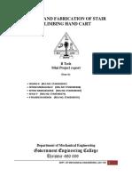 MINI_PROJECT-_STAIR_CLIMBING_HAND_CART.docx